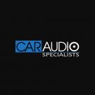 Car Audio & Security Specialists, Car Audio, Services, Kailua, Hawaii