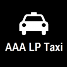 AAA LP Taxi, Airport Transportation, taxi services, Transportation Services, Hamilton Township, New Jersey