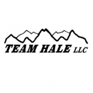 Team Hale LLC, Hauling, Landscaping, Trucking Companies, Anchorage, Alaska