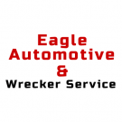 Eagle Automotive & Wrecker Service, Engines Rebuild, Repair & Exchange, Auto Towing, Automotive Repair, Statesboro, Georgia