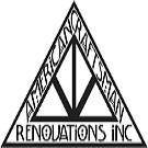 American Craftsman Renovations Inc., Home Remodeling Contractors, Services, Atlanta, Georgia