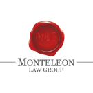 Monteleon Law Group, Trusts & Estates Attorneys, Personal Injury Attorneys, Attorneys, White Plains, New York