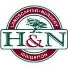 H&N Landscaping and Nursery, Gift Shops, Lawn and Garden, Florists, Texarkana, Texas