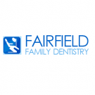 Fairfield Family Dentistry, Pediatric Dentists, General Dentistry, Cosmetic Dentist, Fairfield, Ohio