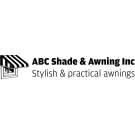 ABC Shade & Awning Inc, Awnings, Services, Honolulu, Hawaii