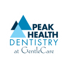 Peak Health Dentistry at GentleCare, Dentists, Cosmetic Dentistry, Family Dentists, Anchorage, Alaska