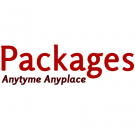 Packages Anytyme Anyplace, Packing Services, Boxes, Shipping Services & Supplies, Kettering, Ohio