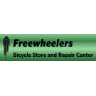 Freewheelers, Bicycle Shops, Shopping, Rochester, New York