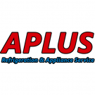 APLUS Refrigeration & Appliance Services, Household Appliances, Commercial Appliances, Appliance Repair, Louisville, Kentucky
