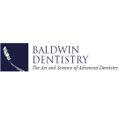 Baldwin Dentistry, Cosmetic Dentist, Family Dentists, Dentists, Hot Springs National Park, Arkansas