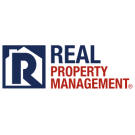 Real Property Management DFW, Apartments & Housing Rental, Apartment Rental, Property Management, Dallas, Texas