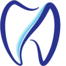 Windsor Family Dental, S.C., General Dentistry, Cosmetic Dentist, Dentists, Windsor, Wisconsin