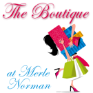 The Boutique at Merle Norman, Women's Accessories, Jewelry, Cosmetics, Richmond, Kentucky