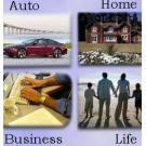 Insurance Services of the Tri-State, Life Insurance, Home and Property Insurance, Auto Insurance, Florence, Kentucky