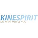 Kinespirit Gyrotonic® & Pilates Studios, Fitness Centers, Health and Beauty, New York, New York