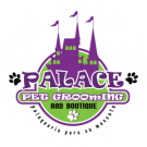 Palace Pet Grooming and Boutique, Pet Stores, Pet Care, Pet Grooming, Miami, Florida