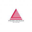 Pyramid Insurance Centre Ltd, Insurance Agencies, Services, Honolulu, Hawaii