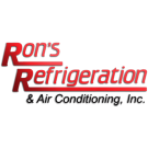 Ron's Refrigeration & Air Conditioning, Inc., Heating, Services, Wisconsin Rapids, Wisconsin