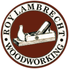 Roy Lambrecht Woodworking Inc., Kitchen Cabinets, Cabinet Makers, Cabinets, Kailua Kona, Hawaii