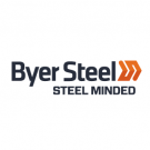 Byer Steel , Metal Manufacturers, Recycling, Scrap Metal, Cincinnati, Ohio