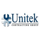 Unitek Contracting Group, Fire & Water Damage Repair, Insulation, Hazardous Materials Control & Removal, Pearl City, Hawaii