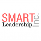 Smart Leadership Inc, Management Consulting, Sales Training, Management Training, Brandon, Florida