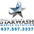 StarWash Mobile Detailing, Auto Services, Car Wash, Auto Detailing, Springboro, Ohio