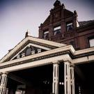 Wiedemann Hill Mansion, Venues, Multipurpose Venues, Wedding Venues, Newport, Kentucky