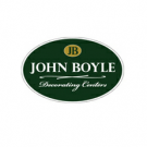 John Boyle Decorating Centers, Interior Painting, Painting and Papering, Home Improvement Stores, West Hartford, Connecticut