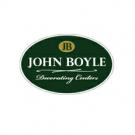 John Boyle Decorating Centers, Home Improvement Stores, Services, West Hartford, Connecticut