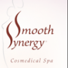 Smooth Synergy Cosmedical Spa, Spas, Health and Beauty, New York, New York