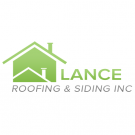 Lance Roofing and Siding, Inc., Gutter Repair and Replacement, Roofing and Siding, Roofing Contractors, Fairborn, Ohio