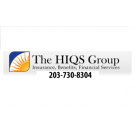 The HIQS Group, Insurance Consultants & Counselors, Insurance Agencies, Bethel, Connecticut