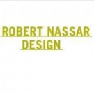 Robert Nassar Design, Home Furnishings, Interior Design, Interior Design, New York, New York