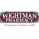 Wightman Pharmacy, Diabetic Supplies, Medical Equipment Supplies, Pharmacies, Waterloo, Illinois