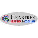 Crabtree Heating & Cooling , Heating and AC, Heating & Air, HVAC Services, St. Charles, Missouri