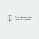 Brian Kawamoto, Tax Lawyers, Estate Planning Attorneys, Bankruptcy Attorneys, Aiea, Hawaii