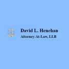 David L. Henehan Attorney at Law, Elder Law, Services, Avon, New York