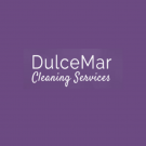 Dulce Mar Cleaning Service, Building Cleaning Services, House Cleaning, Cleaning Services, Lawrenceville, Georgia