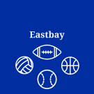 Team Sims Eastbay, Sports Apparel, Shopping, Lake Saint Louis, Missouri