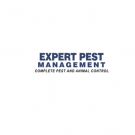 Expert Pest Management, Pest Control, Services, Youngstown, Ohio