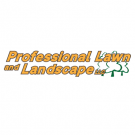 Professional Lawn and Landscape, Outdoor Design, Landscape Design, Lawn Care Services, High Ridge, Missouri