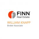 FINN Real Estate, Real Estate Advisors, Real Estate Agents & Brokers, Real Estate Agents, Denver, Colorado