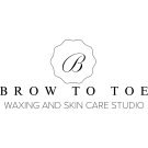 Brow to Toe Waxing and Skin Care Studio, Day Spas, Health and Beauty, Hampstead, North Carolina