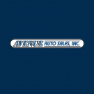 Avenue Auto Sales Inc., Auto Towing, Auto Detailing, Car Dealership, Waterbury, Connecticut