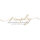 Simply Finished Spaces, Home Stagers, Home Staging, Home Interior Design, Denver, Colorado