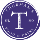 Thurman's in Shaw, Jazz Musicians & Bands, Pub Restaurant, Bar & Grills, Saint Louis, Missouri