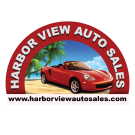 Harbor View Auto Sales LLC, Auto Repair, Car Rental Companies, Used Car Dealers, Stamford, Connecticut