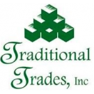 Traditional Trades Inc. , Apartment Rental, Luxury Rentals, Luxury Apartments, Onalaska, Wisconsin