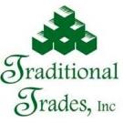 Traditional Trades Inc. , Luxury Apartments, Real Estate, Onalaska, Wisconsin